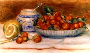 renoir_strawberries-300x177