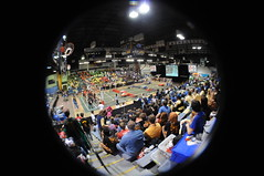 2010 Philadelphia Regional