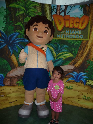 ava and diego.