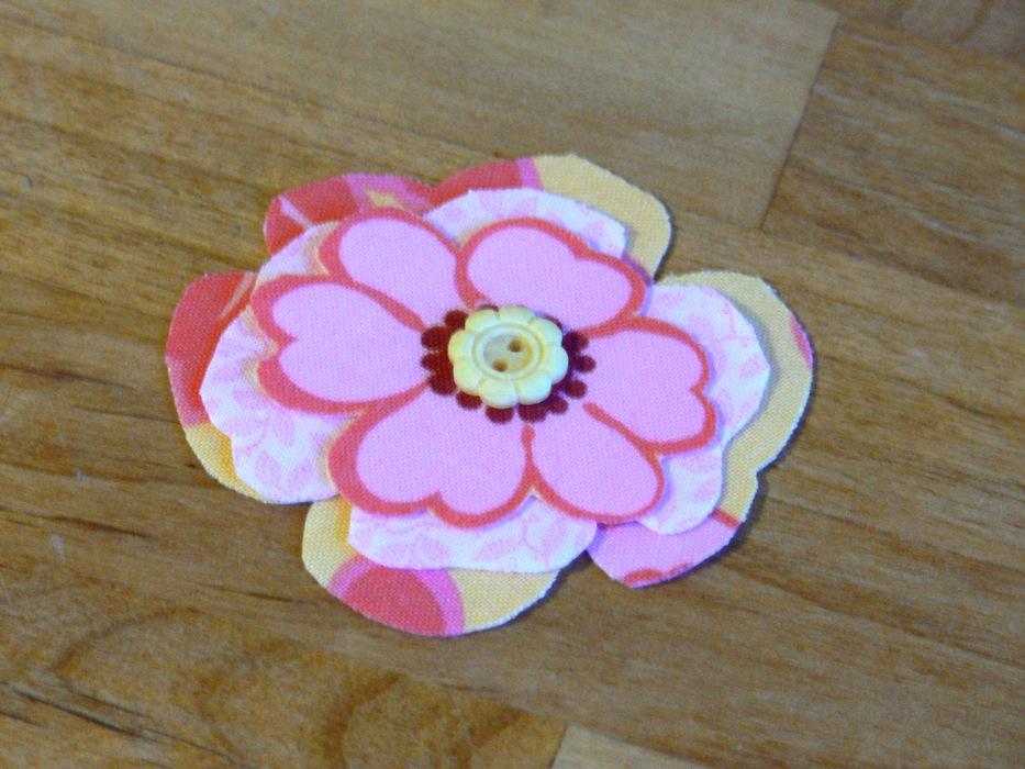 Jenny-flower-hat_07