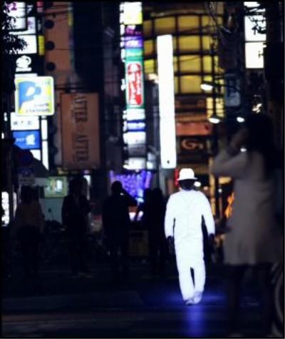 tokyo glow 400x475