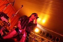 Raimundos - by Guigermo-65 (Rocknow) Tags: rock now centro itapira raimundos