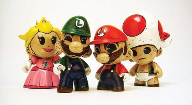 Mario-Bros.-Munnys