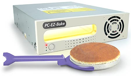 pc-ez-bake