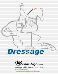 dressage-cr