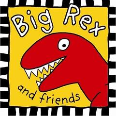 Big Rex