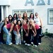 Flash Back - Sorority Roadtrip '03