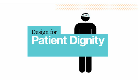 patient_dignity_1