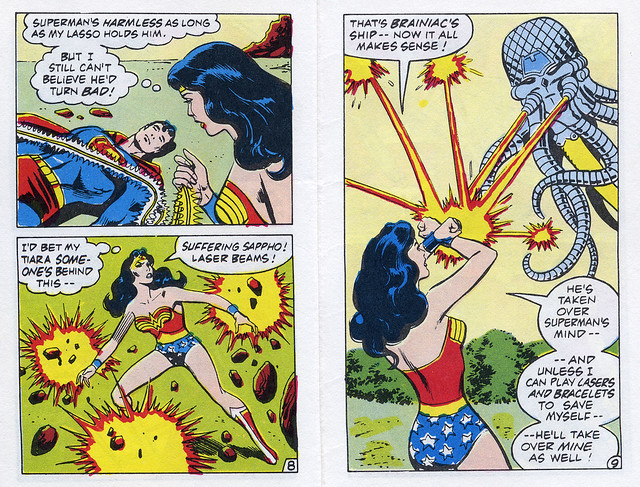 dcsh_sf_Wonder Woman - 03 - 05