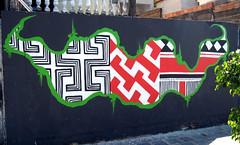 BNT (BENET - BNT) Tags: graffiti roots bnt