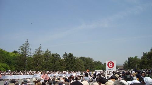 2011/05 葵祭 #01