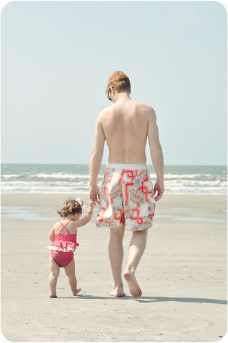 beach06