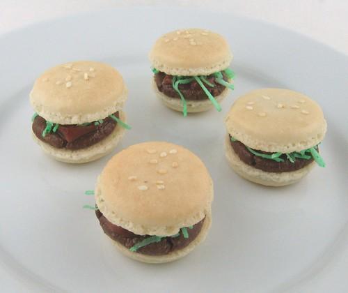 burger_macarons_3