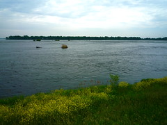 lachine rapids 4
