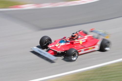 2011 Canadian Grand Prix
