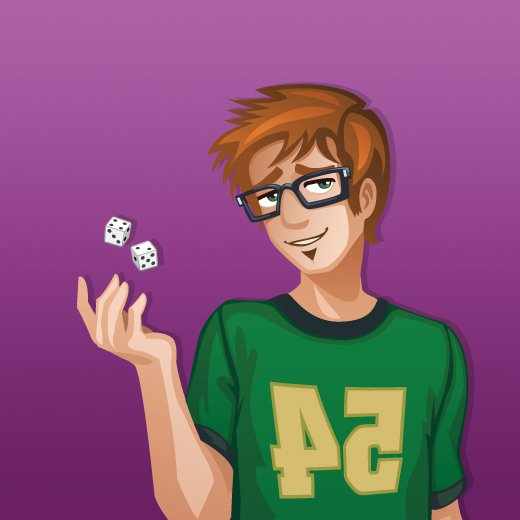 the sims social purple gambling geek