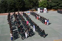 colegioorvalle_findecurso11 (117)