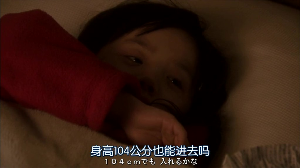 人人-mother-01.mkv_20110623_205928.jpg