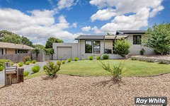 5 Henslowe Place, Melba ACT