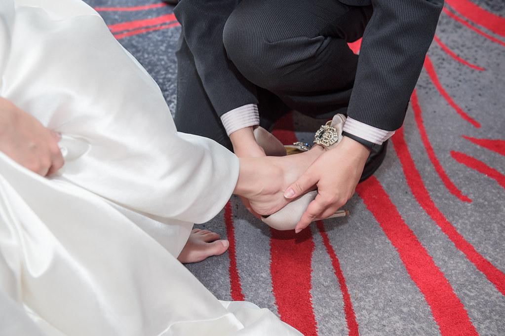 061芙洛麗婚攝推薦