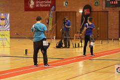 Campeonato_España-049