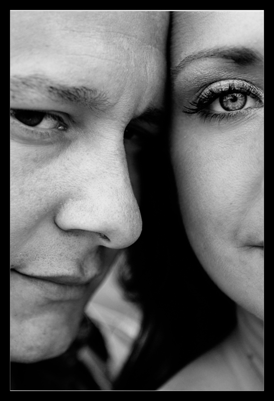 Mark & Erica 9 bw blog