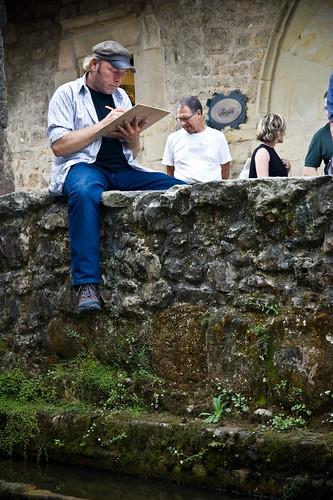 Cantabria_2009-18