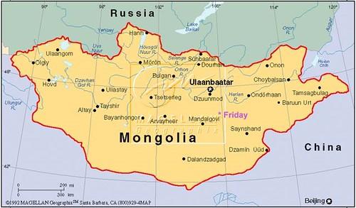 mongolia_map-1
