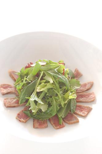 thai beef salad-2