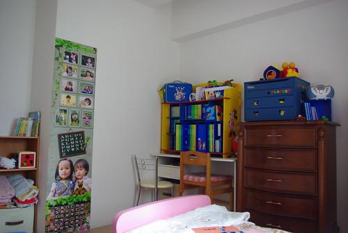 IMGP7486