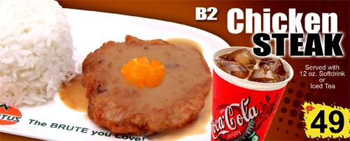 orange brutus-b2