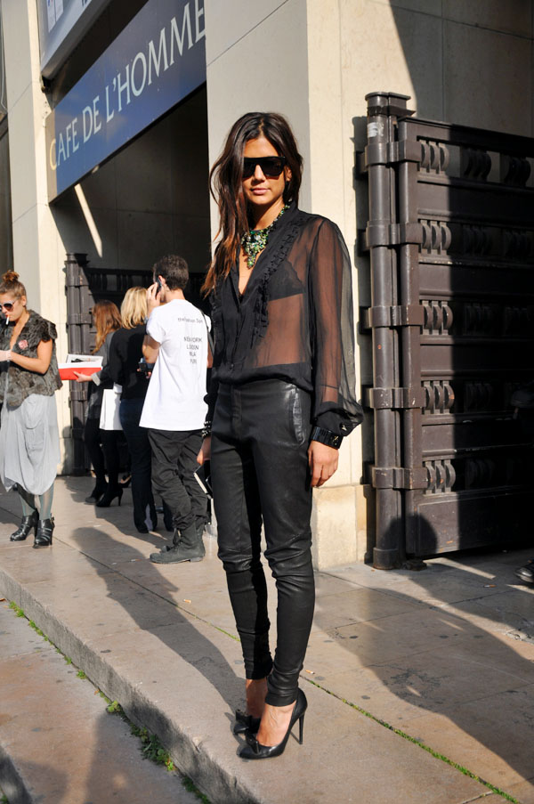 paris-fwss2010-christine-centenera2