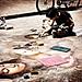 Street Chalk, Florence.