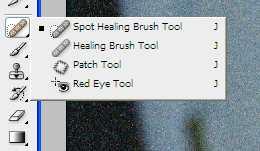 spothealingbrush