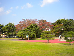 128 (jaredg9) Tags: bay matsushima