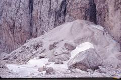 Scan10331 (lucky37it) Tags: e alpi dolomiti cervino