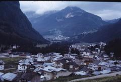 Scan10360 (lucky37it) Tags: e alpi dolomiti cervino