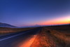 Roadway to Masis / Ճանապարհ դէպի Մասիս (Seroujo) Tags: mount armenia hdr armenian masis ararat armenien armenie հայաստան արարատ մասիս