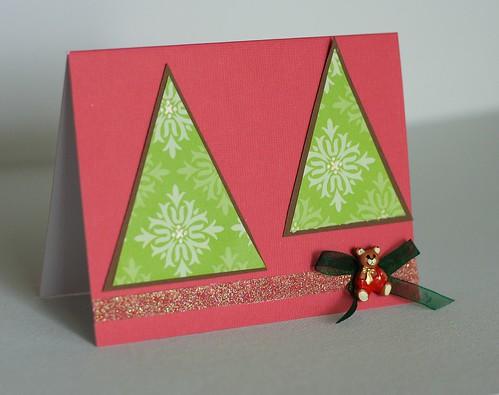 Christmas Cards 200926