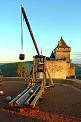 Tourisme en Périgord