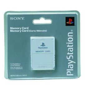 [aporte] emulador epsxe v. 1.70 + menmanager (memory card)