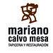 Mariano Calvo Mesa