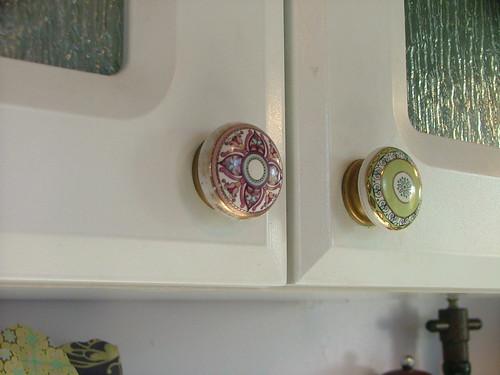 knobs 2