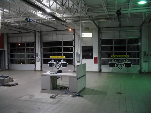 Service Area (2)