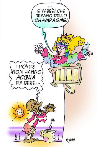 Maria Antonietta 2009