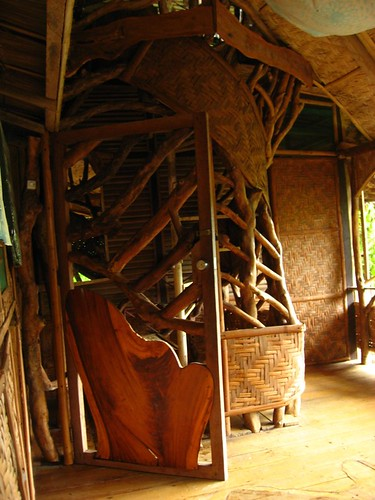 enigmata treehouse ecolodge