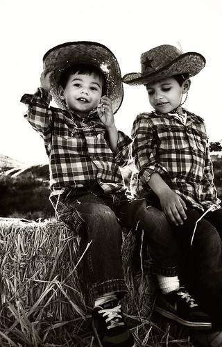 BOYS_BW+ESPRESSO_1
