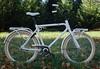 Batavus Bub Bike Bike Bicycle Prototype Bub