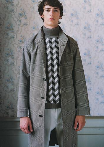 Marco Sulima5023(Esquier2005_11)