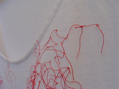 Red Thread 10